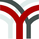 Yardmaster, Inc. logo