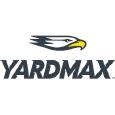 Yardmax Logo