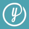 Yard Outlet Logo