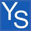 Yardsales.com logo