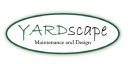 YARDSCAPE - Maintenance & Design logo