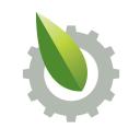YardStash Solutions logo