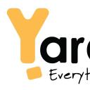Yardstick Computer Services logo
