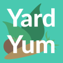 Yard Yum logo icon