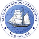 Yarmouth Schools logo icon