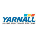 Yarnall Moving & Storage Solutions logo