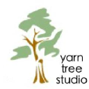 Yarn Tree Studio Inc logo