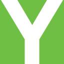 YARO Windows + Doors logo