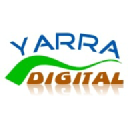 Yarra Digital - Photo Restoration & Retouching logo