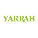 Yarrah Organic Petfood BV logo
