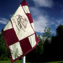 Yarrow Golf & Conference Resort - Kalamazoo - Battle Creek - Augusta - Augusta, MI logo