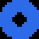 ياسا logo icon