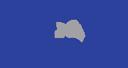 Yaser.NL B.V. logo