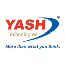 Yash Technologies Inc - Send cold emails to Yash Technologies Inc