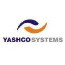 Yashco System logo icon