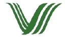 Yasheng Group Company Logo