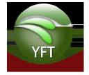 YASH FUTURE TECH SOLUTIONS PVT. LTD logo