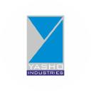 Yasho Industries Pvt Ltd logo