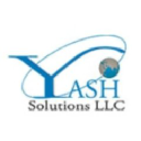 Yash Solutions LLC logo