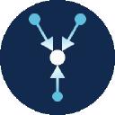 Yasiv logo icon