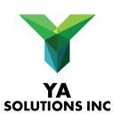 Ya Solutions Inc logo