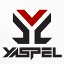 Yaspel Innovations logo