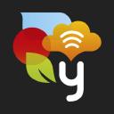 YASSSU GmbH logo