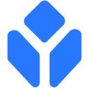YasTech Developments logo