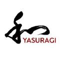 Yasuragi logo icon