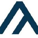Yataco Arias Abogados logo