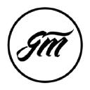 Yates Family Law logo