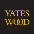 Yates, Wood & MacDonald, Inc. logo