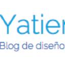 YaTienesWeb.es logo
