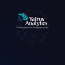 Yatrus Analytics on Elioplus