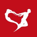 Yava Fitness Centers logo