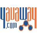 Yavaway Corporation logo