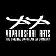Yaya Baseball Logo