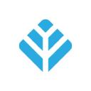 Yaydoo logo icon