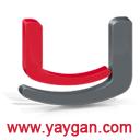 YAYGAN BAGS & STATIONERY logo