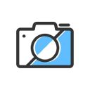Yay Images logo icon