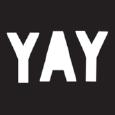Yaymaker Logo