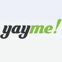 YAYME INC. logo