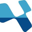 YAZ Bilgi Sistemleri ve Tic A.S. logo