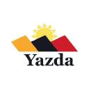 Yazda logo icon
