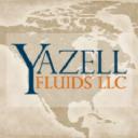Yazell Fluids LLC logo