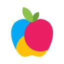 Logo Yazio
