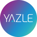 Yazle Media logo