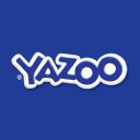 Read YAZOO Drinks Reviews