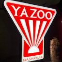 Yazoo Brewing Company logo icon