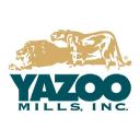 Yazoo Mills, Inc logo